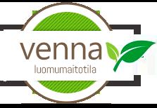 Venna